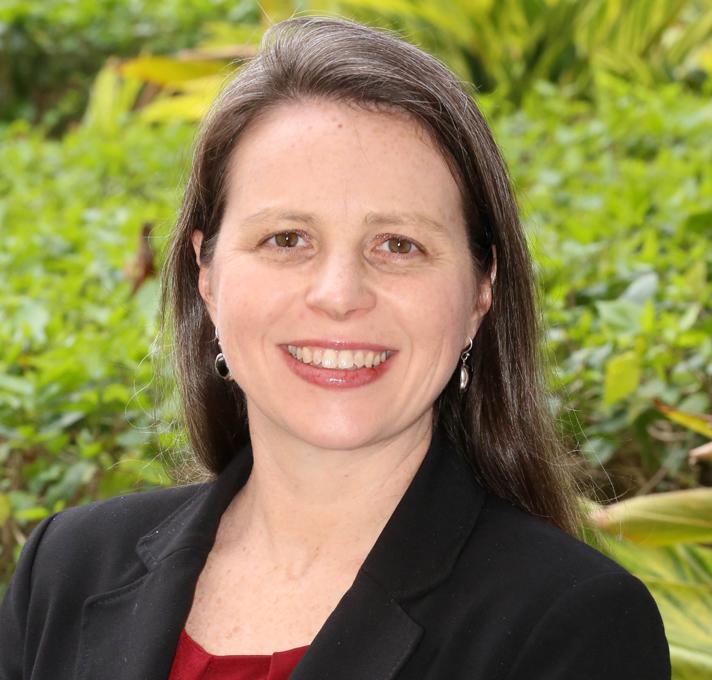 Women Leading in Neurology