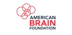 American Brain Foundation logo