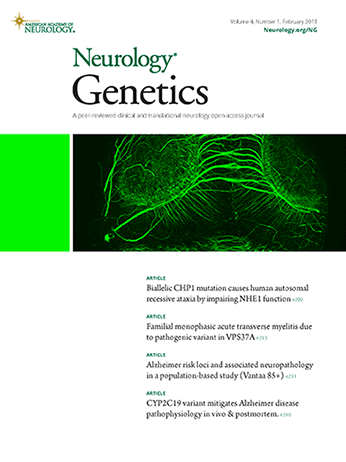 cover neurologygenetics