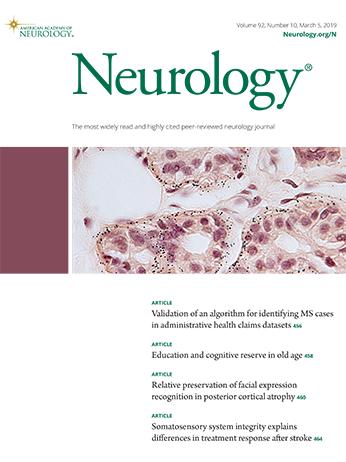 Neurology Board Prep Course